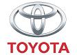 7-2-toyota-logo-free-download-png
