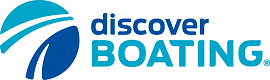 DiscoverBoating_Primary_4C
