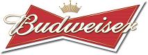 budweiser-alcohol-logo-png-2