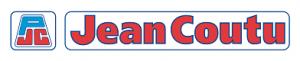 logo_jean_coutu